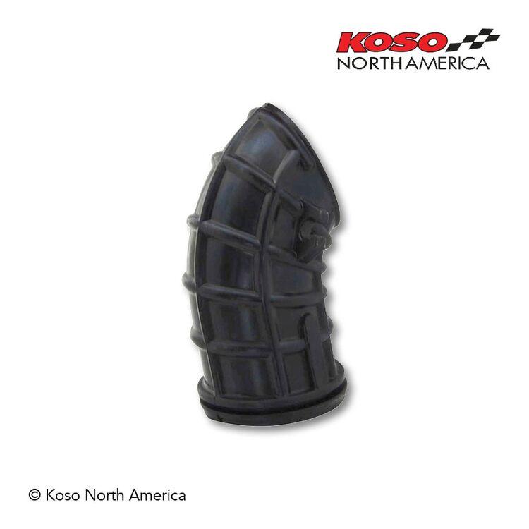 Koso Rubber Intake Honda Grom 2014-2015