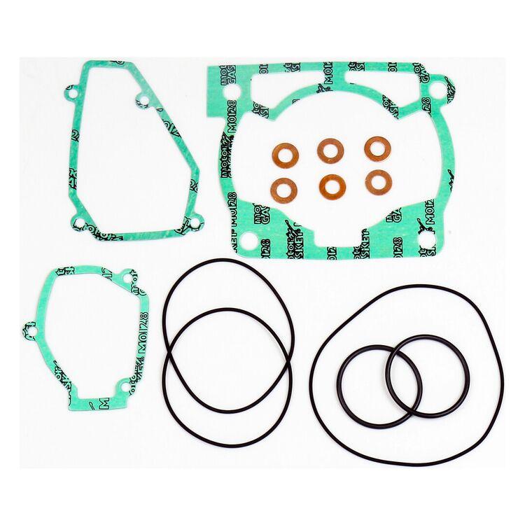 Athena Top End Gasket Kit Beta 250cc-300cc 2014-2015