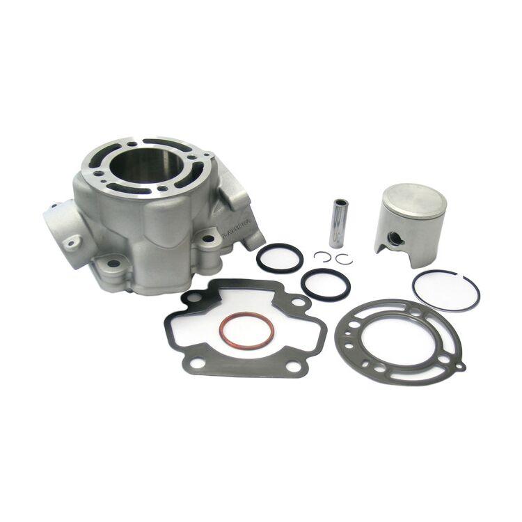 Athena Cylinder Kit Kawasaki KX65 2002-2021
