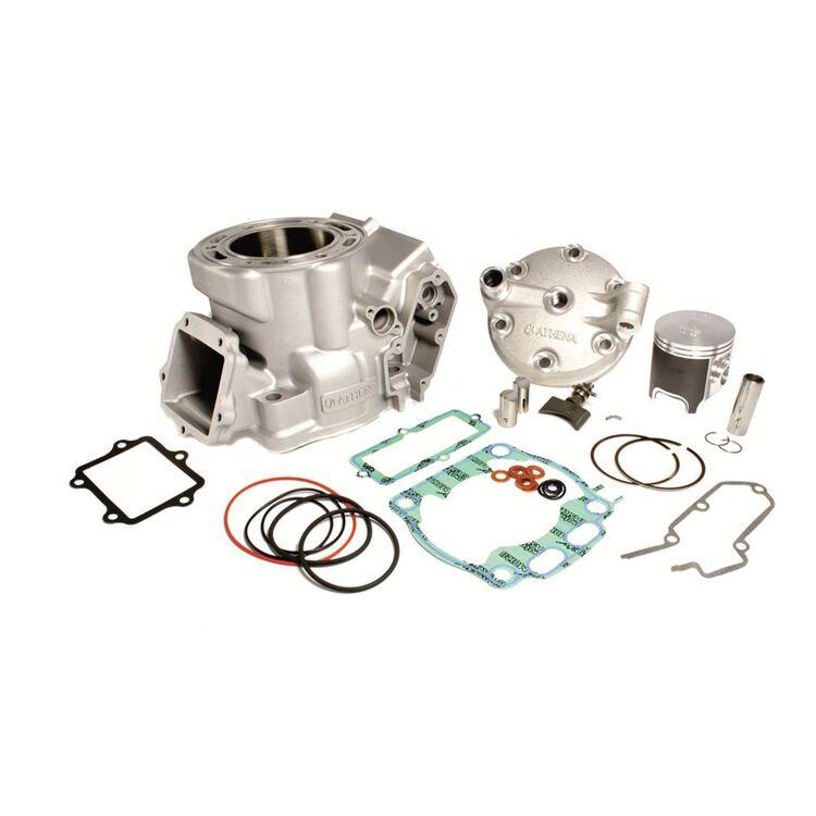 Athena Cylinder Kit Yamaha YZ250 2003-2022