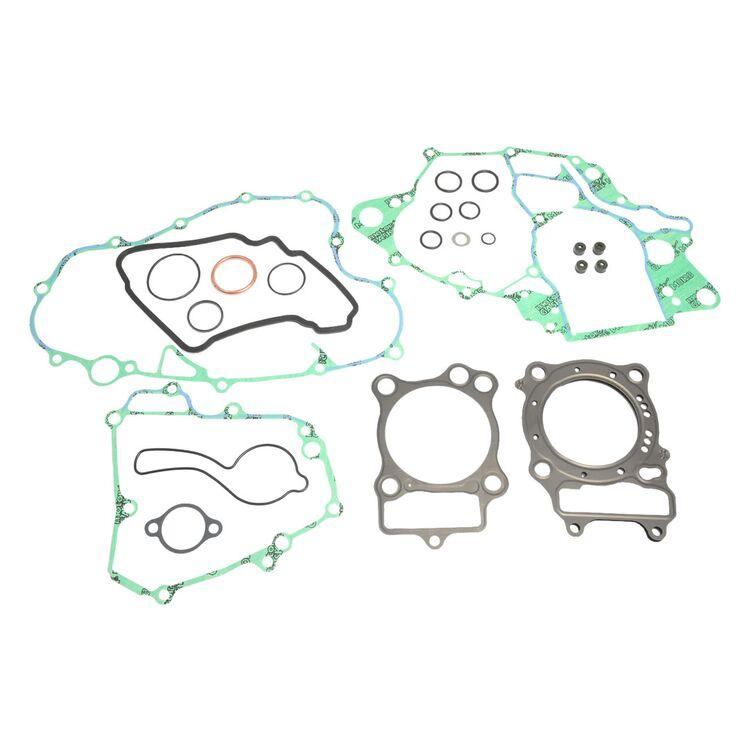 Athena Complete Gasket Kit Honda CRF150R / RB Expert 2007-2021