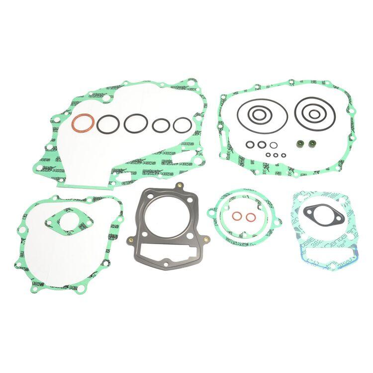 Athena Complete Gasket Kit Honda CRF230F 2003-2019