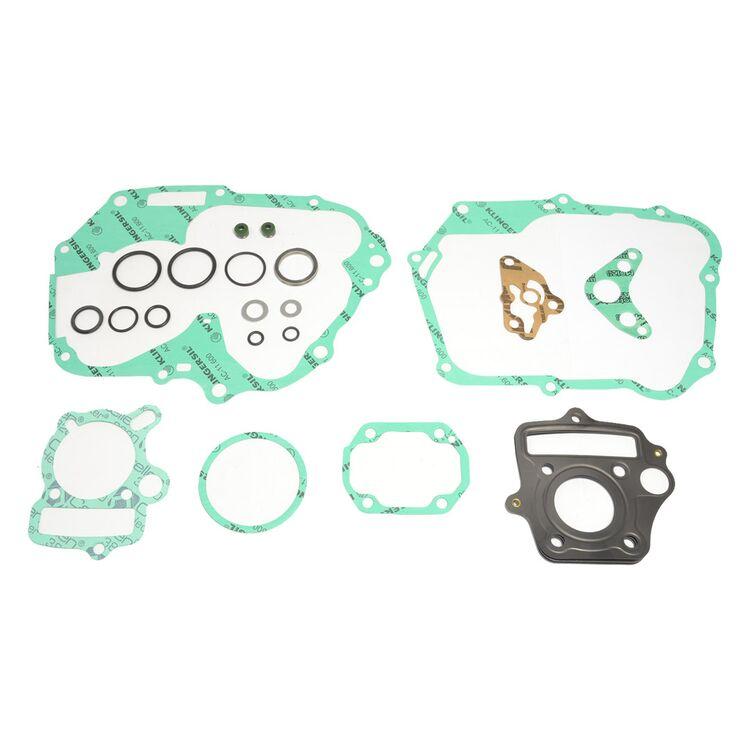 Athena Complete Gasket Kit Honda CRF125F 2014-2021