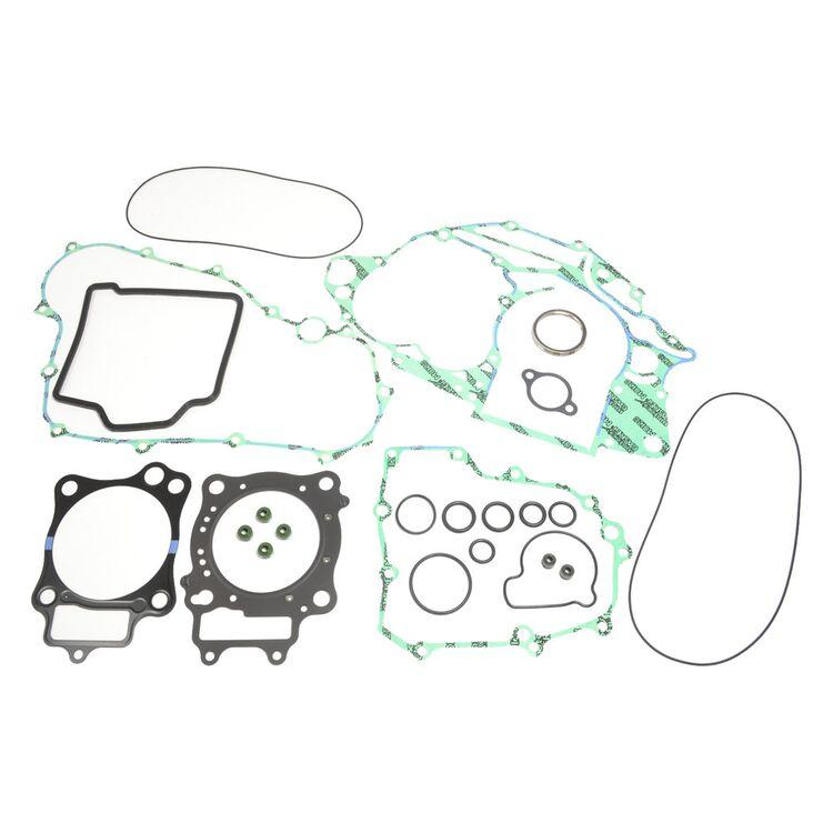 Athena Complete Gasket Kit Honda CRF250R 2010-2017