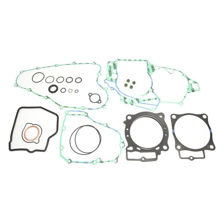 Athena Complete Gasket Kit Honda CRF450R 2009-2016