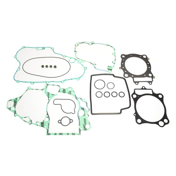 Athena Complete Gasket Kit Honda CRF450X 2005-2017