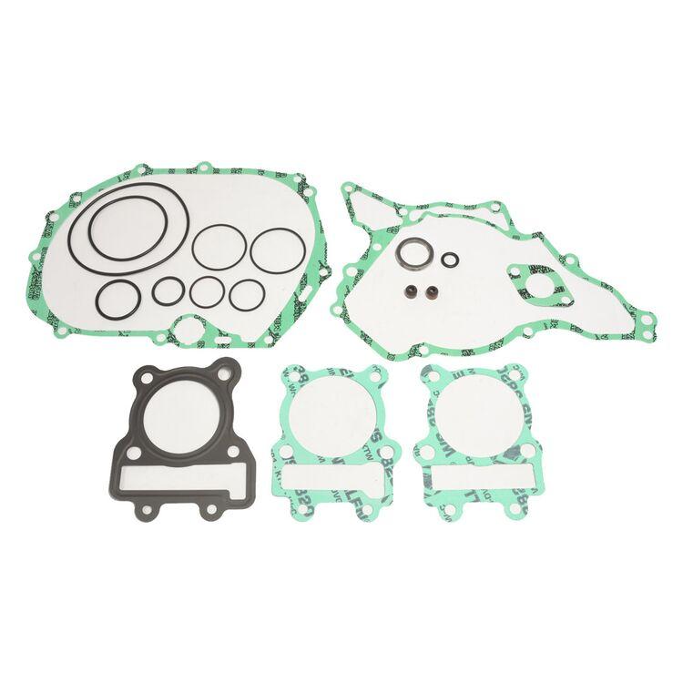 Athena Complete Gasket Kit Kawasaki KLX110 / KLX110L 2002-2021