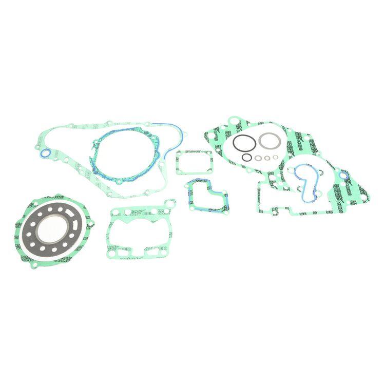 Athena Complete Gasket Kit Suzuki RM80 1989-1990