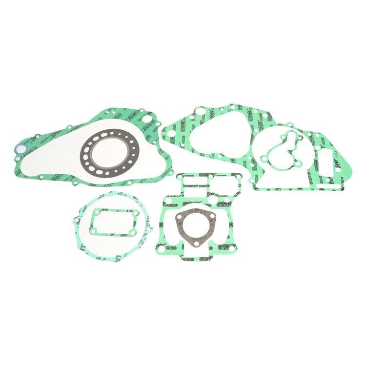 Athena Complete Gasket Kit Suzuki RM 250 1986