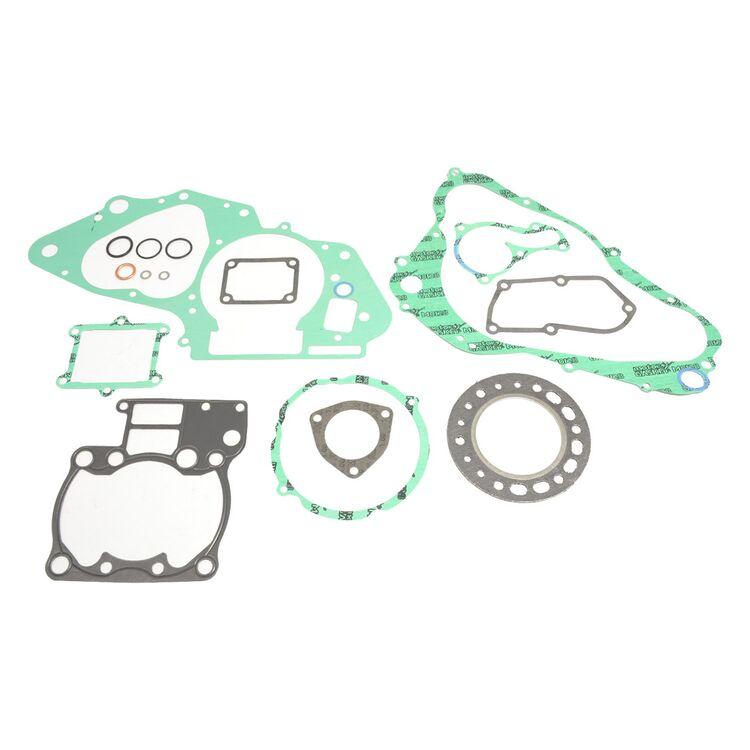 Athena Complete Gasket Kit Suzuki RM 250 1987-1988