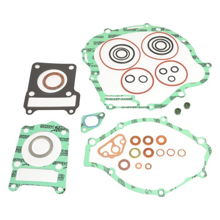 Athena Complete Gasket Kit Yamaha TTR125L / TTR125LE / TTR125E 2005-2011