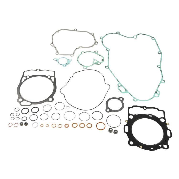 Athena Complete Gasket Kit KTM 400cc-530cc 2005-2011