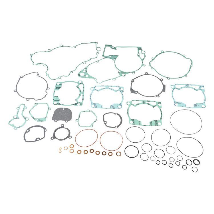 Athena Complete Gasket Kit KTM 250cc-380cc 1999-2003