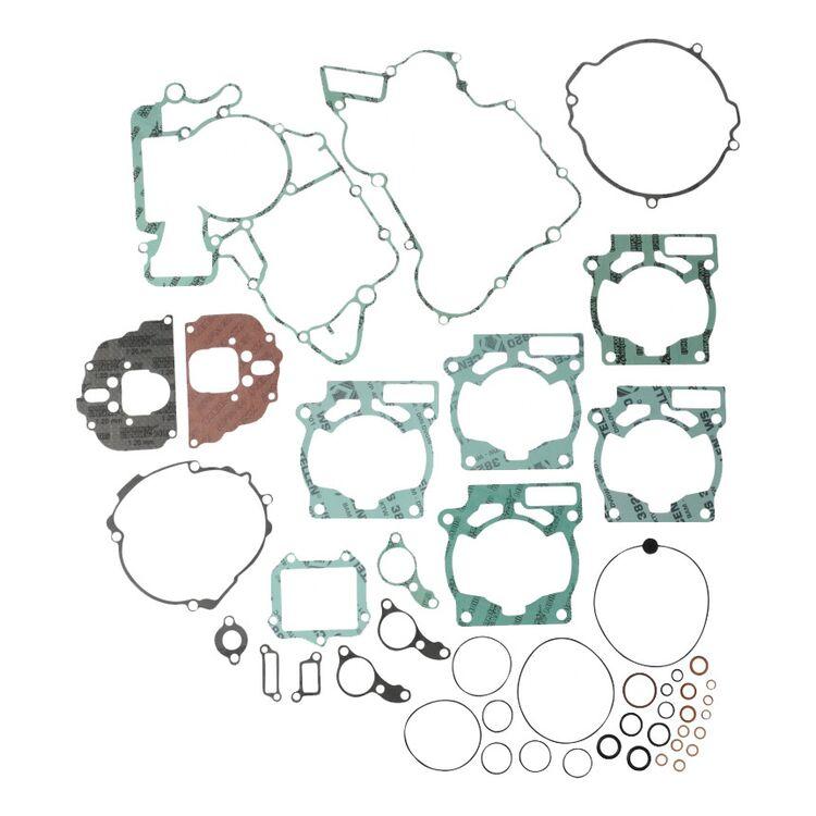 Athena Complete Gasket Kit KTM / Husqvarna 125cc 2002-2015