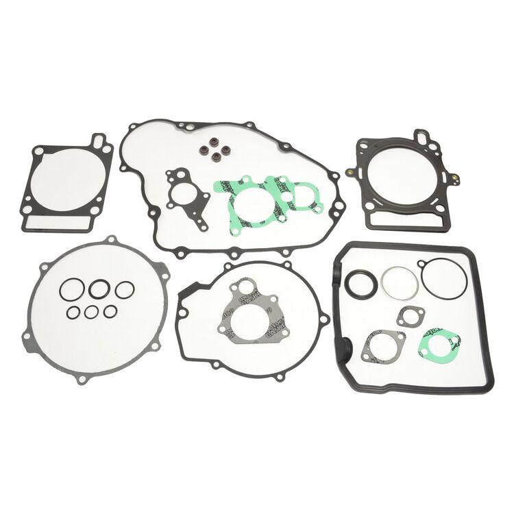Athena Complete Gasket Kit Husqvarna TC 250 2012