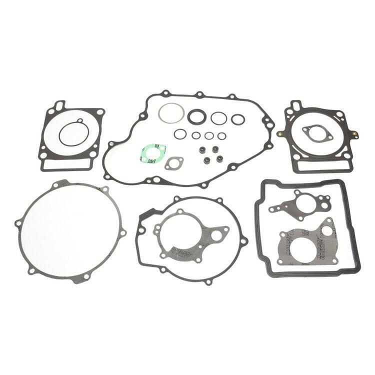 Athena Complete Gasket Kit Husqvarna TXC 310 / TE 310 2011-2012