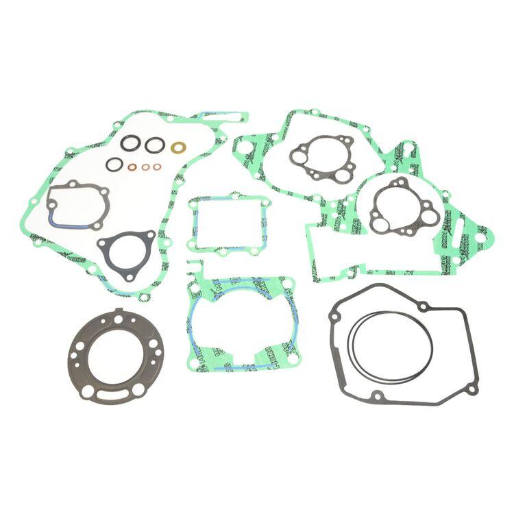 Athena Complete Gasket Kit Husqvarna TE 511 2011-2013