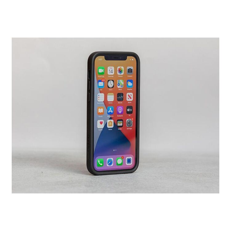 Quad Lock iPhone Case