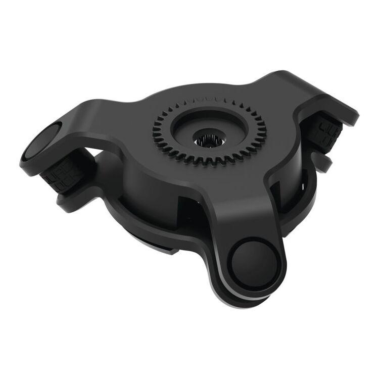 Quad Lock Vibration Dampener