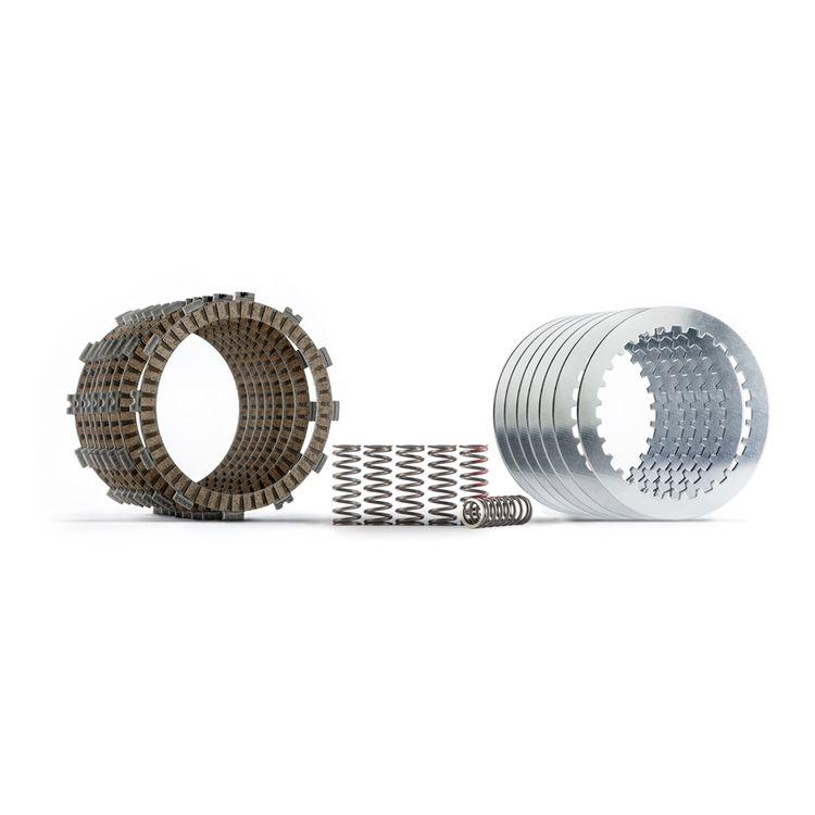 Hinson FSC Clutch Plate / Spring Kit Honda CRF450R / WE 2021-2022