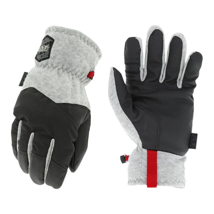 Mechanix Wear Coldwork Guide Women's Gloves