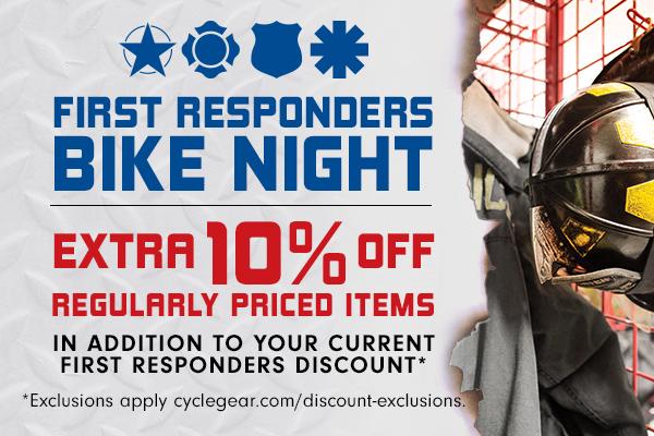 Cycle Gear Store - Morrow, GA | Motorcycle Gear, Parts