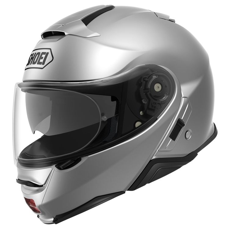 Motorcycle Helmets Free Shipping Over 49 Cycle Gear